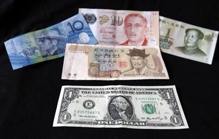 stratégiai bináris opciók euró dollár