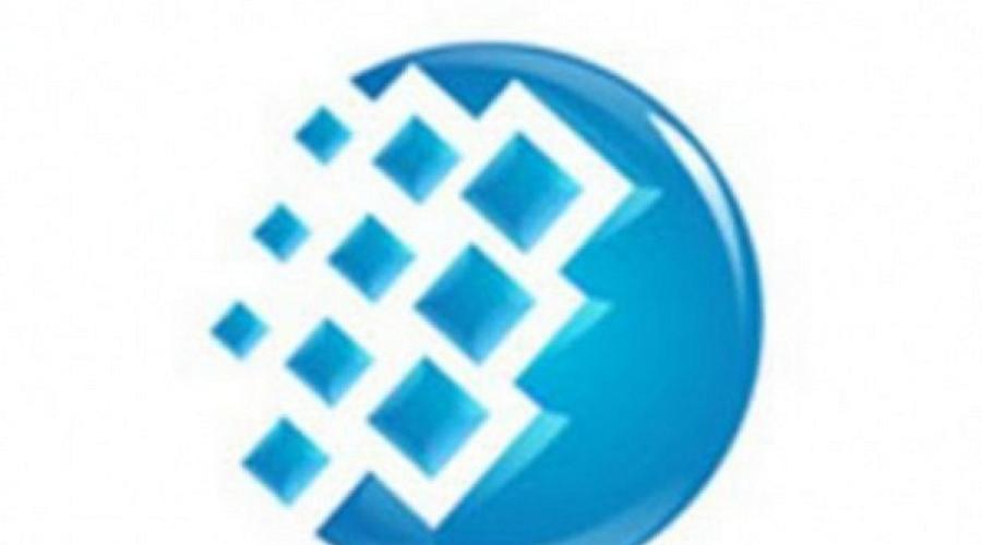 Tudsz pénzt keresni a Forexben? - Forex Lens