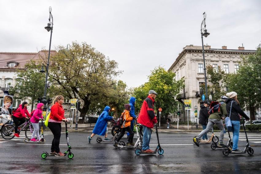 Megjött a friss időjárás-előrejelzés a jövő hétre - vagcars.hu