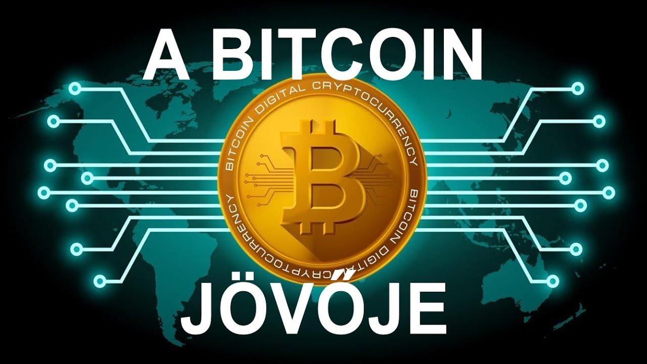 bitcoin ajándéktárgyak)