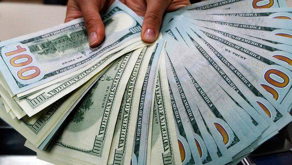 pénzt keresni a bináris opciókon jelekkel