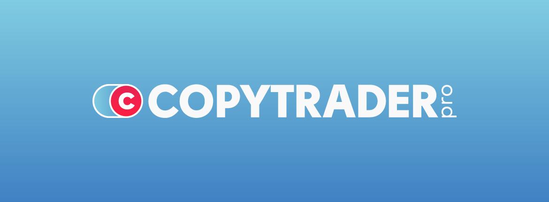 Útmutató a másolás szakmák a hivatásos kereskedők | bináris opciók