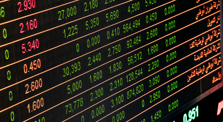 A bináris opciók betiltása – Kiszámoló – egy blog a pénzügyekről