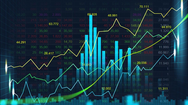 a legmegbízhatóbb kereskedési platformok