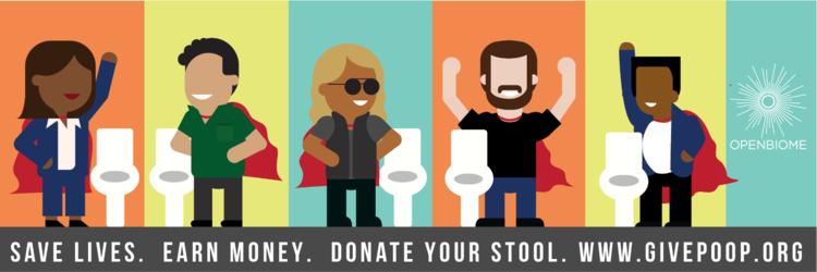 pénzt keresni az interneten a legjobb befektetési projektek