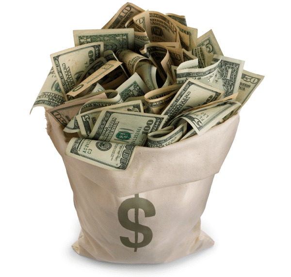 milyen könnyű a hallgatónak pénzt keresni