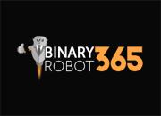 opciók robot 2020
