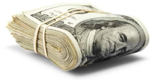 hol lehet pénzt keresni három nap alatt)