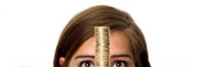honnan szerezhet vagy kereshet gyors pénzt)