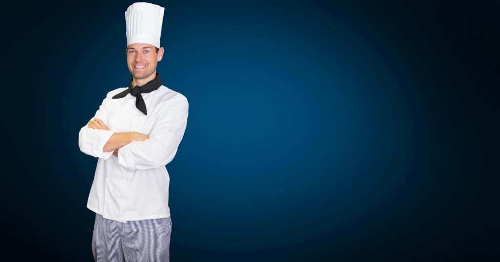 hogyan lehet szakácsot készíteni az interneten