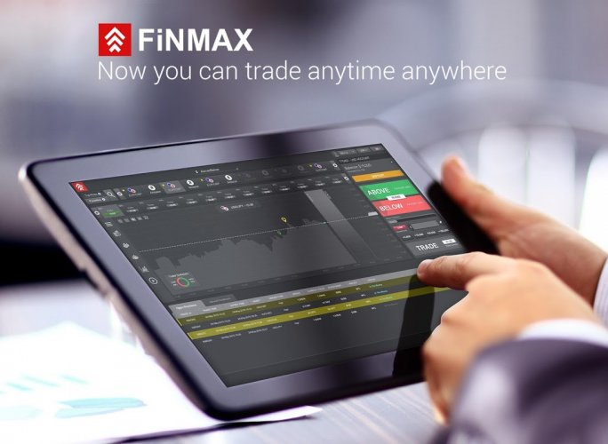 xStation kereskedési platform - A legjobb Forex és CFD platform | XTB | XTB
