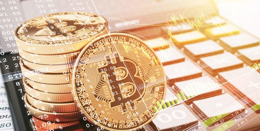 CoinMixed - Bitcoin/Litecoin/Ethereum eladás/vásárlás ATM ből Budapest,Gyula
