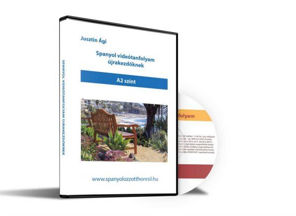 30+ Best Akció images in | tanulás, online marketing, keresőoptimalizálás