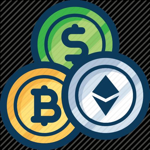 Melyik a legjobb kriptovaluta CFD kereskedési platform?