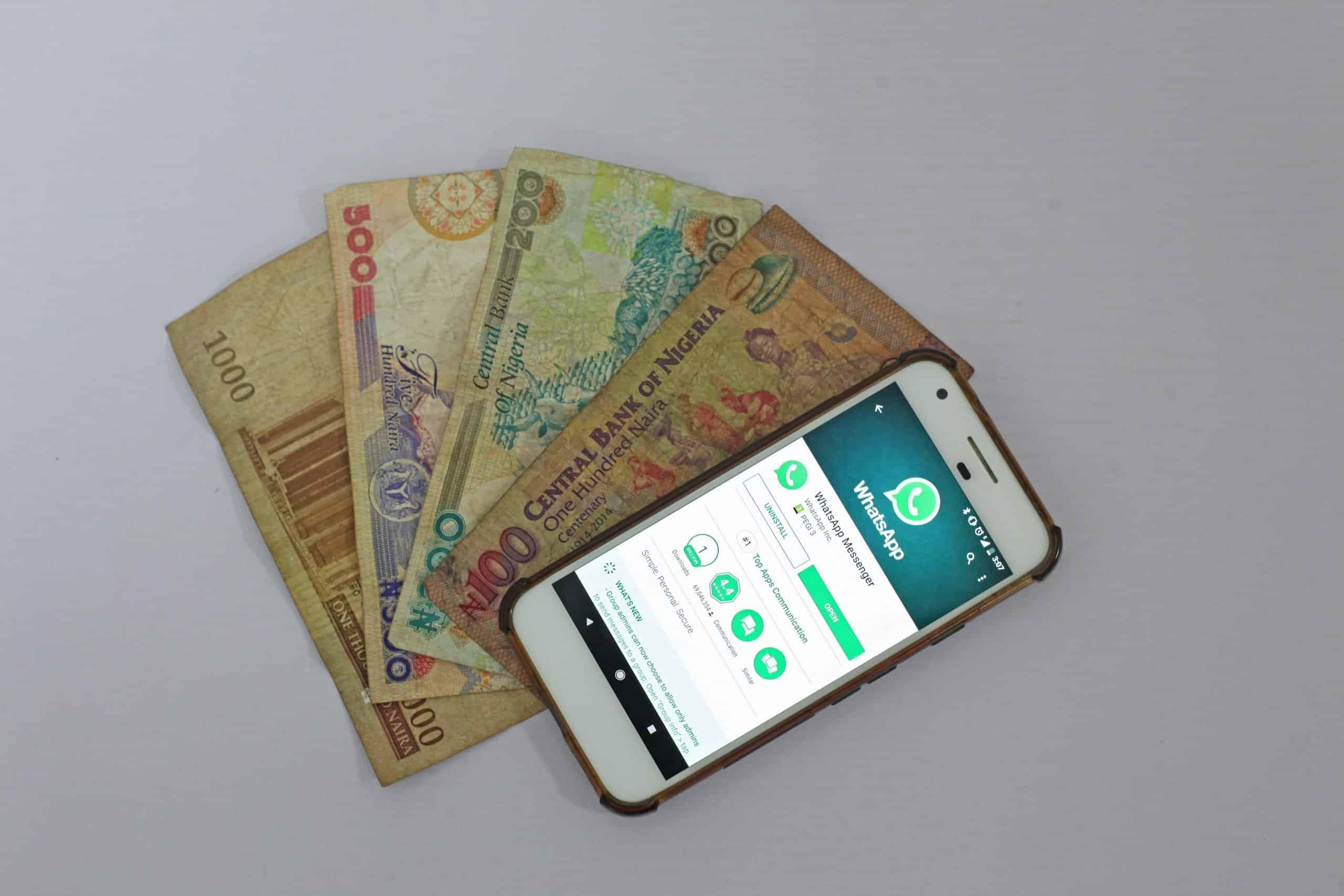 ahol gyorsan pénzt kereshet online