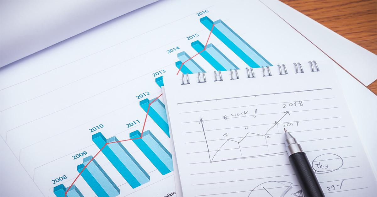 mi a befektetési név a pénzügyi piacon)