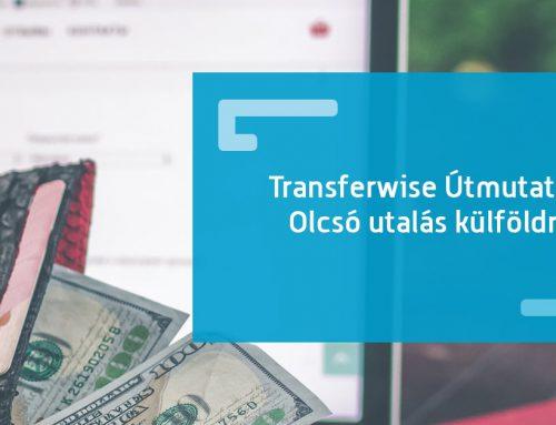 milyen könnyű gyorsan pénzt keresni keresni 2020 online