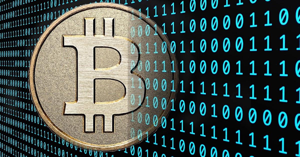 bemeneti bitcoin