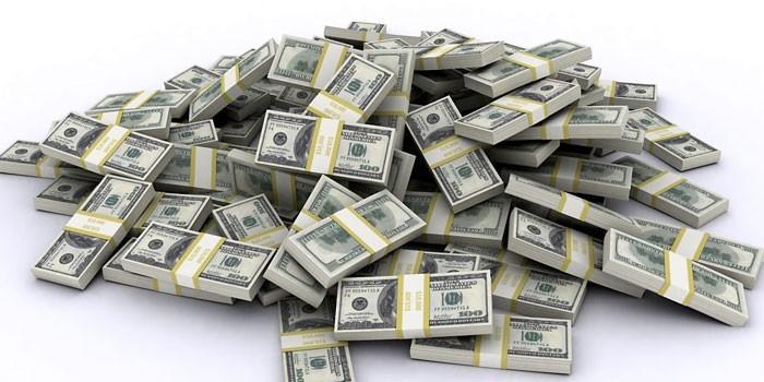 hová lehet megbízhatóan pénzt fektetni az internetre