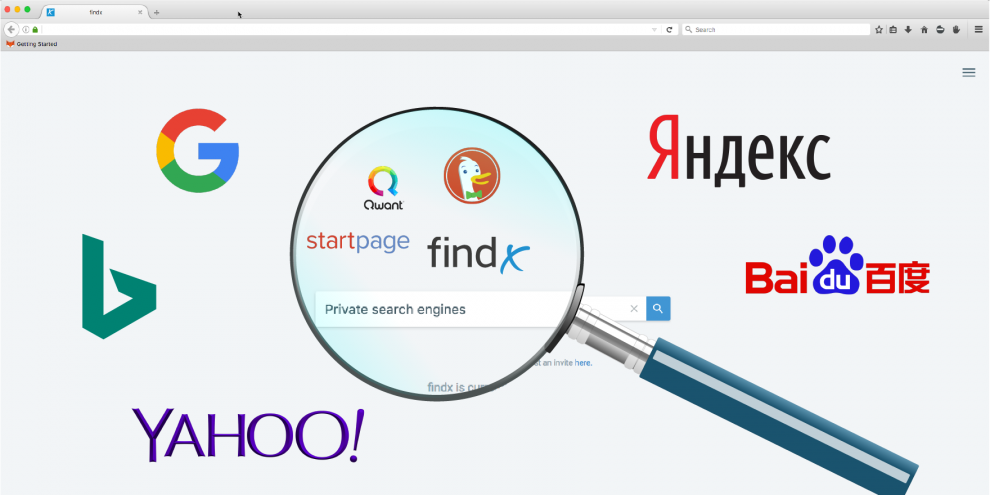 hogyan keresnek az internetes oldalak)