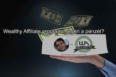 hogyan lehet pénzt keresni az üzleti tervben)