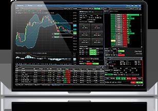 hogyan lehet pénzt keresni az internetes bitcoinokon csere, ahol pénzt kereshet