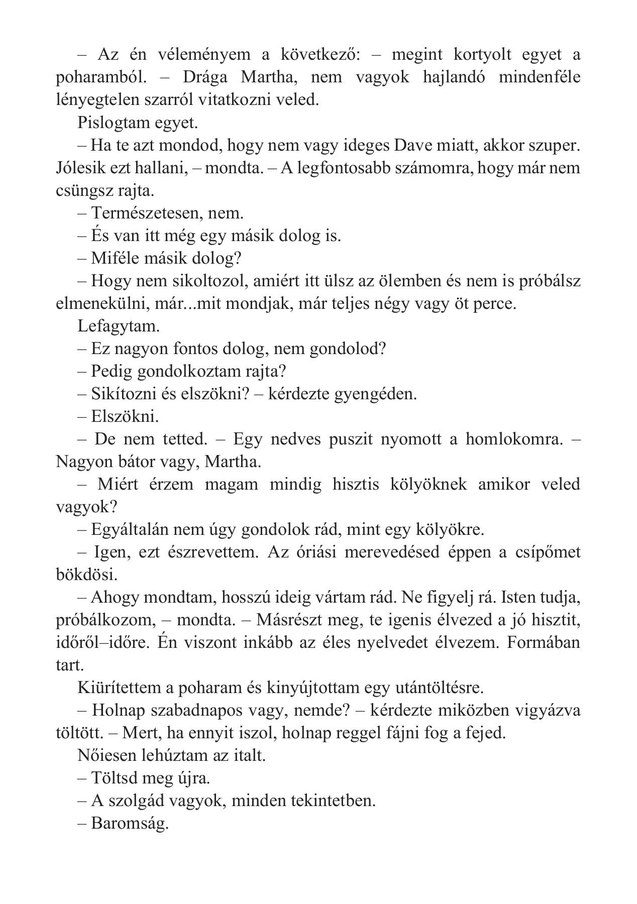 Magyar Narancs - Publicisztika - Függöny