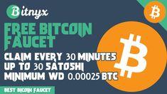 Nagyot ugorhat idén a bitcoin