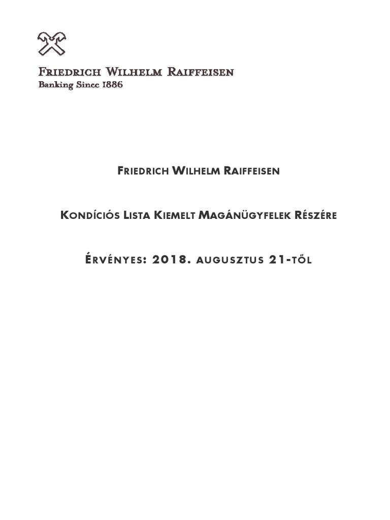 pénzügyi függetlenség akadémia bináris opciók)