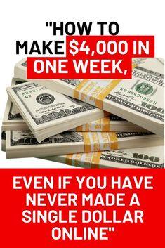 hogyan lehet pénzt keresni online 200)