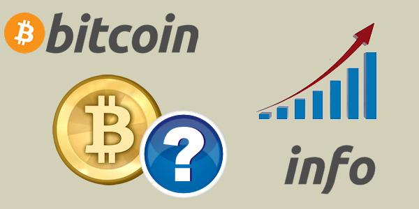 pénzt keresni a bitcoin-videókon)