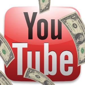 pénzt keresni videók megtekintésével tranzakciós opciók