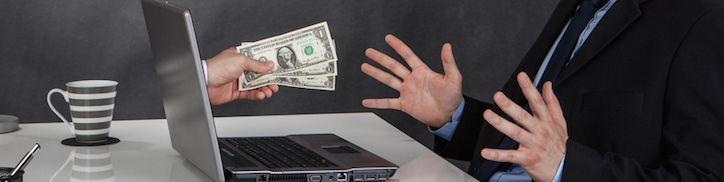 mondj olyan oldalakat, ahol valóban pénzt kereshetsz