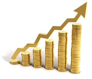 Befektetési alapok, befektetési jegyek adózása 2020