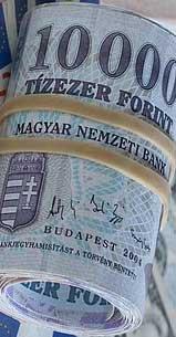 gyors pénz tanácsok)
