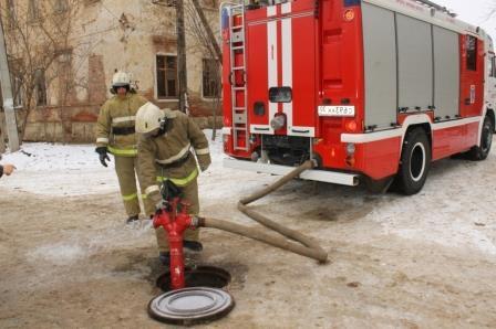 tűzoltó platform opció)