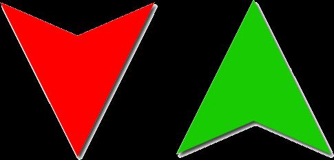 bináris opciók zászlóshajója kereskedés demo számlán bináris opciókkal