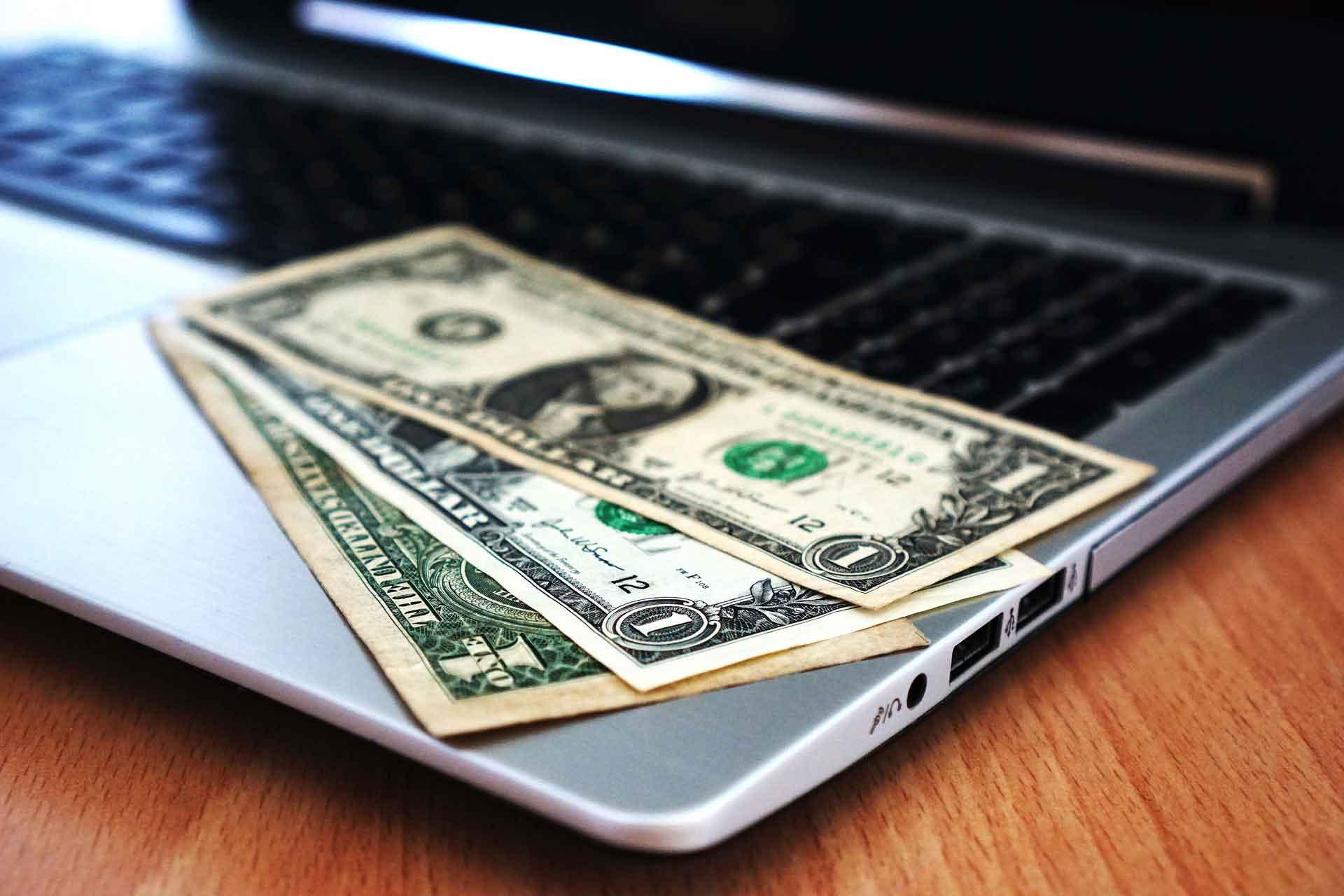 kereskedés szintek szerint bináris opciók nyereséget kínál az interneten