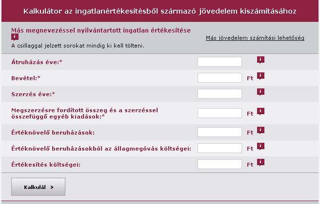 online jövedelemértékelések)