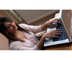 internetes jövedelem napi kifizetések