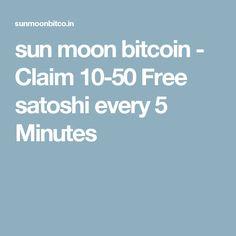 jövedelem z bitcoin)