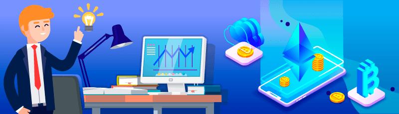 hogyan lehet pénzt keresni egy bitcoin pénztárcán