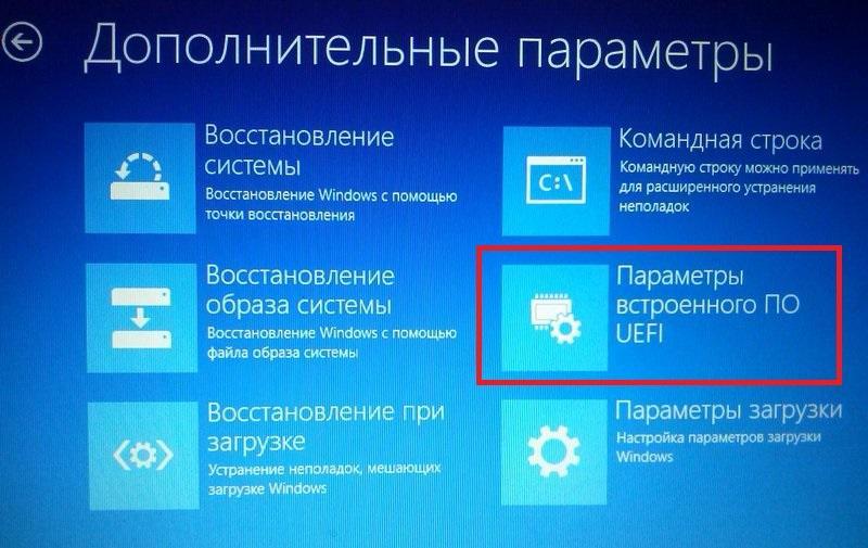 speciális opciótáblázatok)