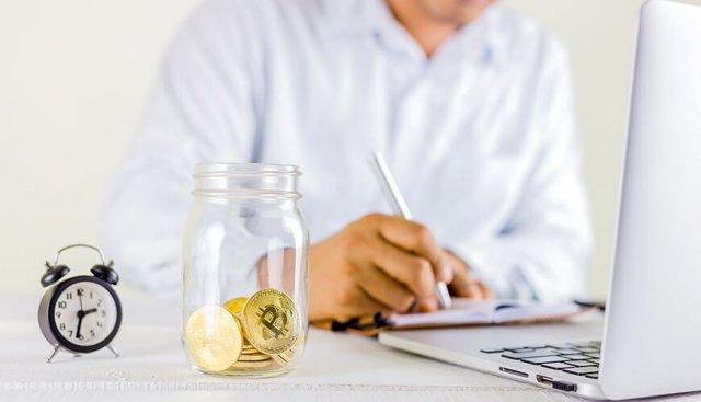 digitális pénzt keresni)