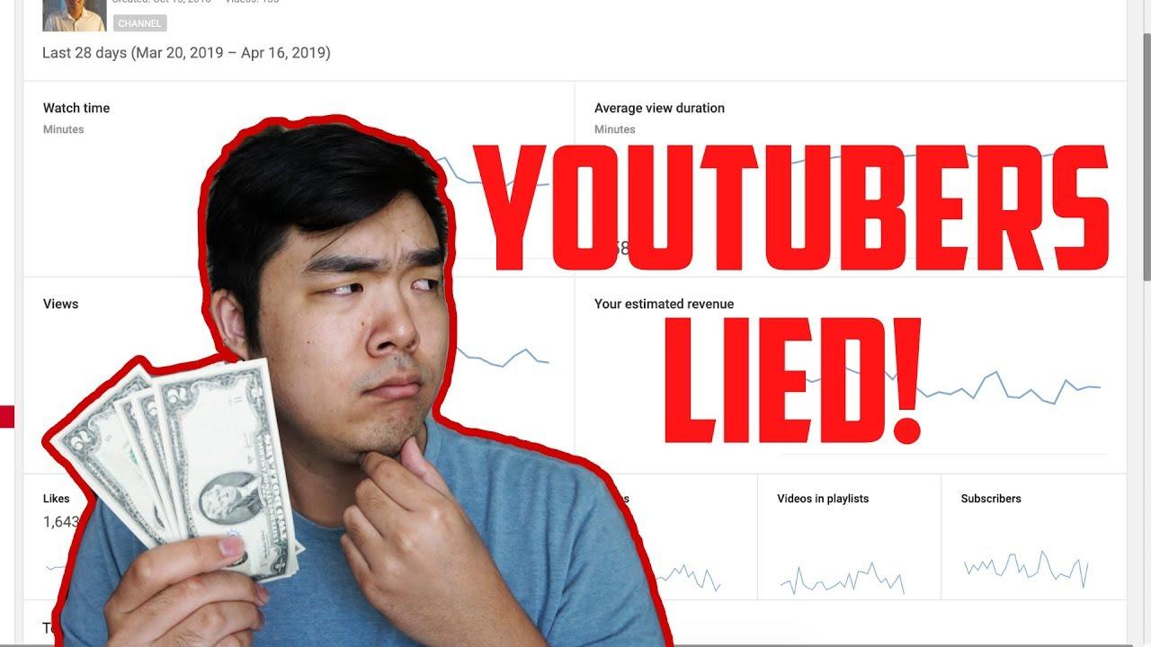 videó lecke, hogyan lehet pénzt keresni az interneten