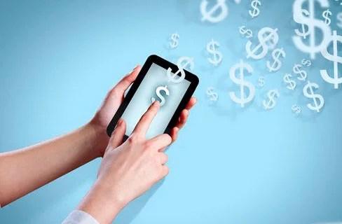 pénzt keresni az internetes robotok cseréjén)