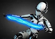 robot az interneten történő befektetés nélkül