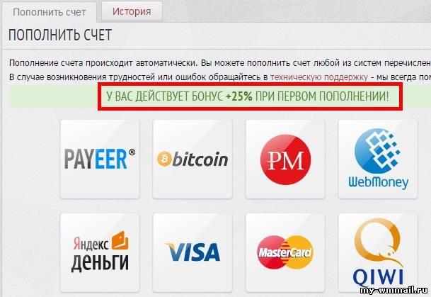 passzív jövedelem az interneten befektetési felülvizsgálatok nélkül)