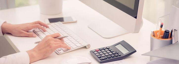 ideális pénzkeresési módszerek az interneten)