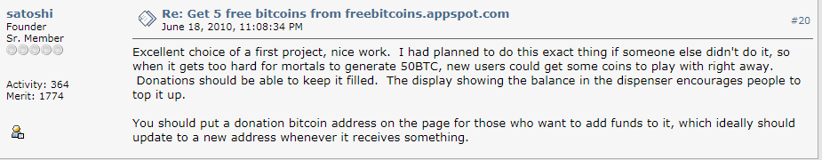 típusú bitcoinok)